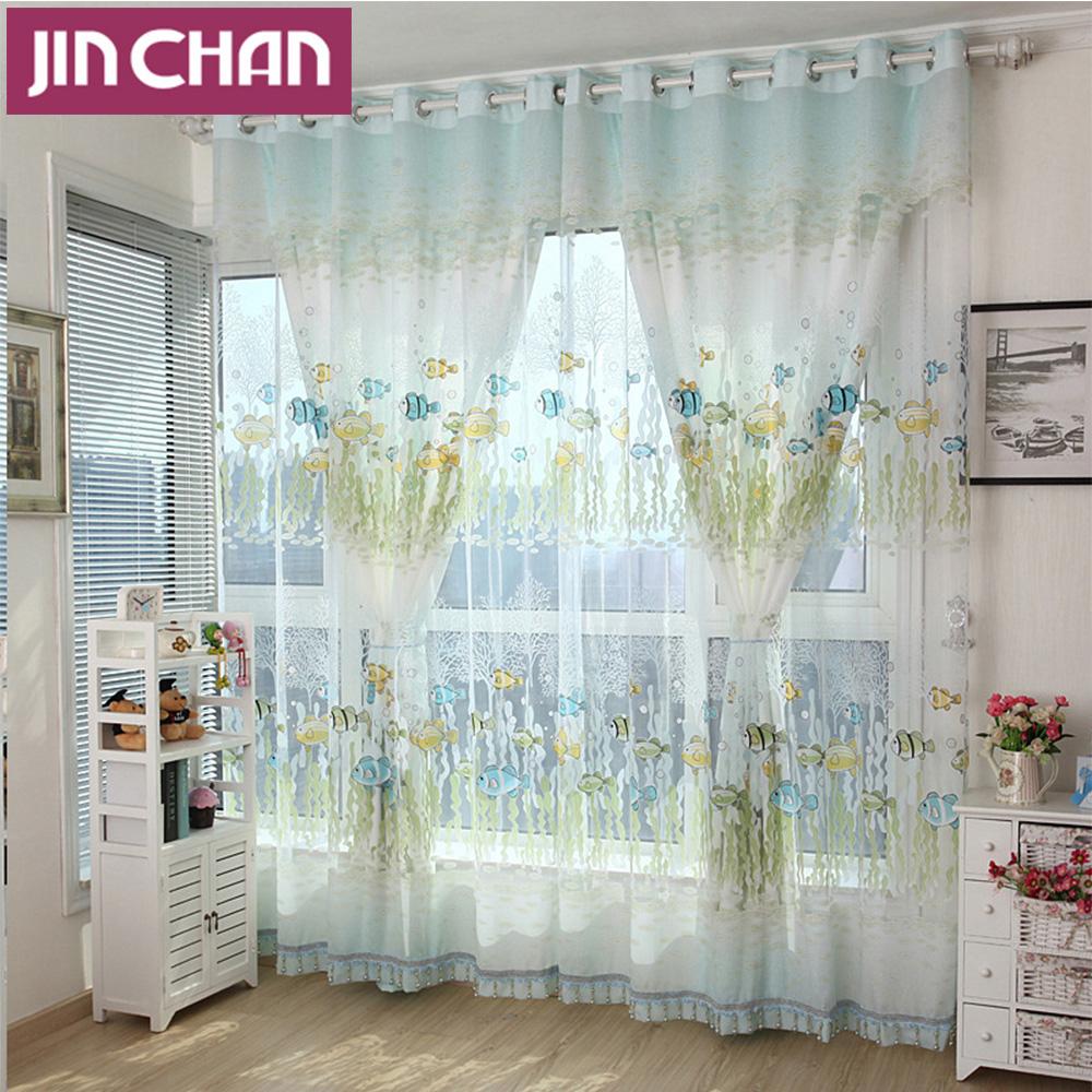 Vergelijk prijzen op drapes bedroom   online winkelen / kopen lage ...