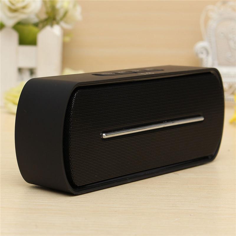 Аудио колонка Y8 Bluetooth MP3 Sony NO аудио колонка 2 8 10w