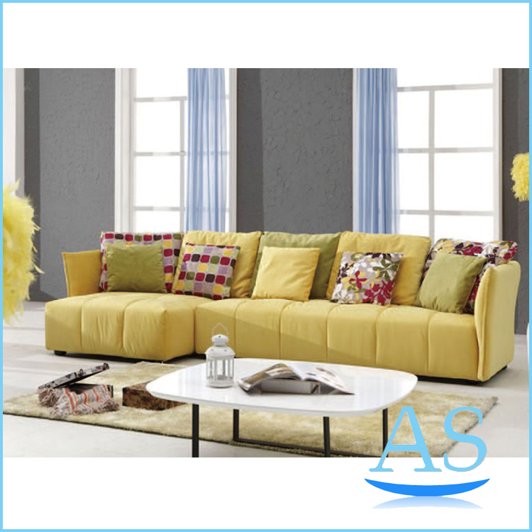 2015 patio furniture sofa set ikea sofa fabric Sofa Living Room Sofa set 8801