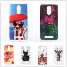 Buy High Soft TPU 3D Relief Print Back Cover Case xiaomi Redmi Note 3 / Note 3 Pro / Note 3 Pro Prime Phone Bag Co.,Ltd ) for $1.19 in AliExpress store