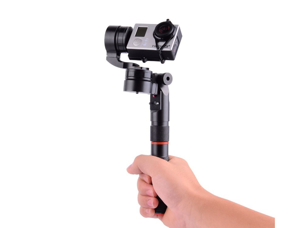 buy g3 ultra steadycam handheld monopod 2. Black Bedroom Furniture Sets. Home Design Ideas