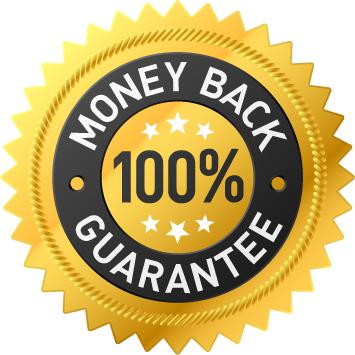 photo money_back_guarantee_zpsd7a2ccf8.png