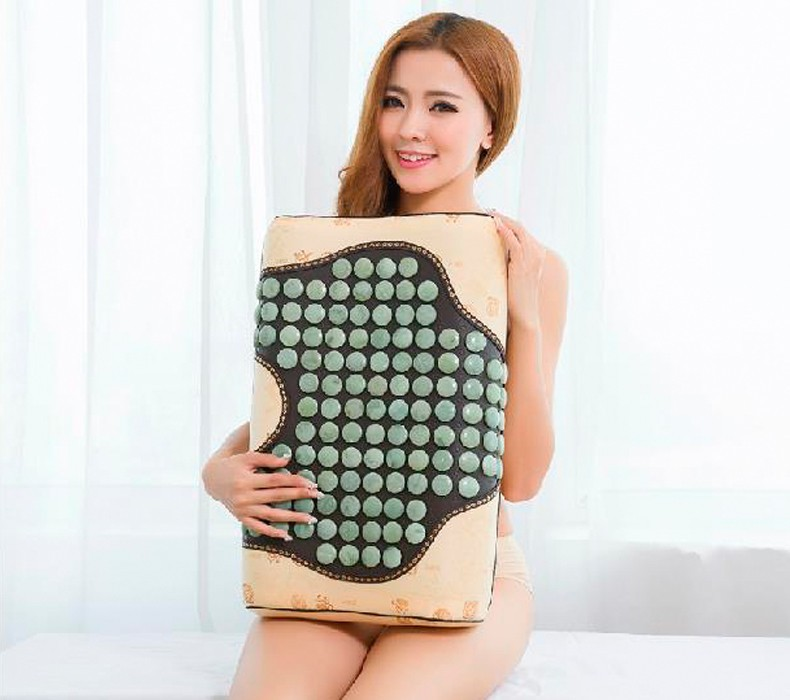 Free Shipping New Arrival Hot Multi-purpose Jade cushion Pillow Health Care Physical Therapy Germanium Cushion As Seen On TV  Free Shipping New Arrival Hot Multi-purpose Jade cushion Pillow Health Care Physical Therapy Germanium Cushion As Seen On TV  Free Shipping New Arrival Hot Multi-purpose Jade cushion Pillow Health Care Physical Therapy Germanium Cushion As Seen On TV  Free Shipping New Arrival Hot Multi-purpose Jade cushion Pillow Health Care Physical Therapy Germanium Cushion As Seen On TV  Free Shipping New Arrival Hot Multi-purpose Jade cushion Pillow Health Care Physical Therapy Germanium Cushion As Seen On TV  Free Shipping New Arrival Hot Multi-purpose Jade cushion Pillow Health Care Physical Therapy Germanium Cushion As Seen On TV  Free Shipping New Arrival Hot Multi-purpose Jade cushion Pillow Health Care Physical Therapy Germanium Cushion As Seen On TV  Free Shipping New Arrival Hot Multi-purpose Jade cushion Pillow Health Care Physical Therapy Germanium Cushion As Seen On TV  Free Shipping New Arrival Hot Multi-purpose Jade cushion Pillow Health Care Physical Therapy Germanium Cushion As Seen On TV  Free Shipping New Arrival Hot Multi-purpose Jade cushion Pillow Health Care Physical Therapy Germanium Cushion As Seen On TV  Free Shipping New Arrival Hot Multi-purpose Jade cushion Pillow Health Care Physical Therapy Germanium Cushion As Seen On TV  Free Shipping New Arrival Hot Multi-purpose Jade cushion Pillow Health Care Physical Therapy Germanium Cushion As Seen On TV  Free Shipping New Arrival Hot Multi-purpose Jade cushion Pillow Health Care Physical Therapy Germanium Cushion As Seen On TV