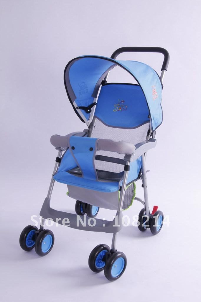 baby stroller net Picture - More Detailed Picture about Stroller ...