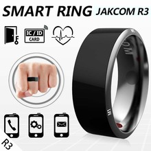 Jakcom Smart Ring R3 Hot Sale In Home Audio & Video Equipments Amplifiers As Sound Card Mini Amplifier Tube Preamp(China (Mainland))