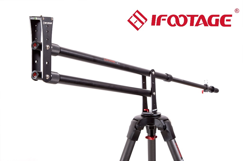 Small Jib Crane : Small jib crane promotion for promotional