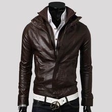 2015 Time limited New Mandarin Collar Acetate Zipper european And American Style Polyester Woven Zippers Jacket