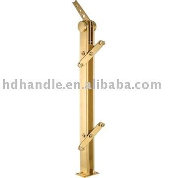stair handrails HD-8405
