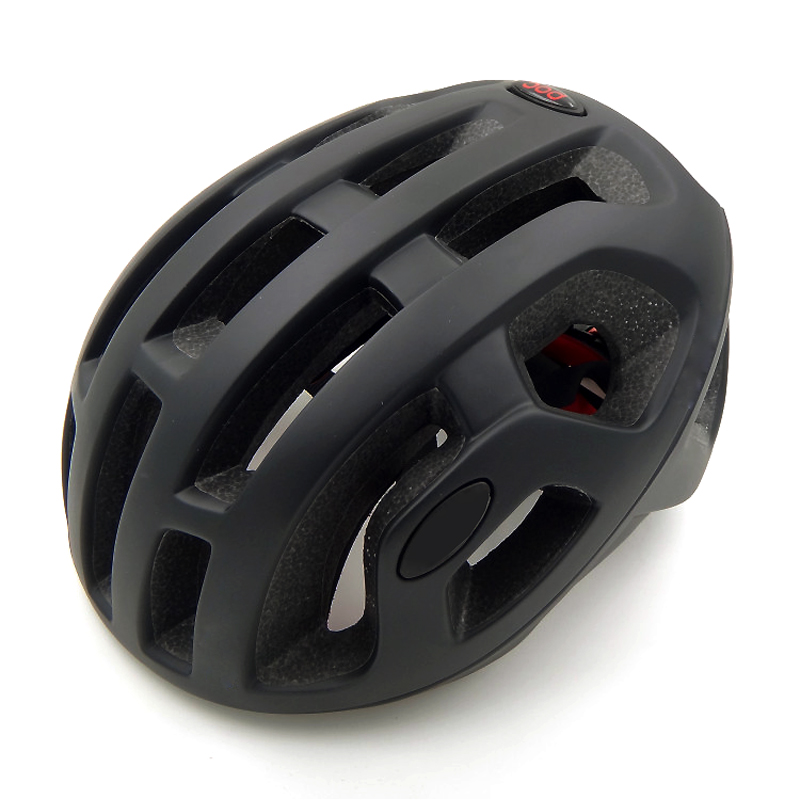 2017 Breathable Cycling Helmet Road Mountain Bike Bicycle Helmet Safety Equipment Design Ergonomic Oversized Air Vents 5 Color(China (Mainland))