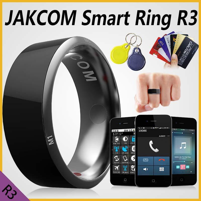 Jakcom R3 Smart R I N G Hot Sale In Surveillance Camera As China Cctv Camera Surveillance Outdoor Camera Base Da Mac(China (Mainland))