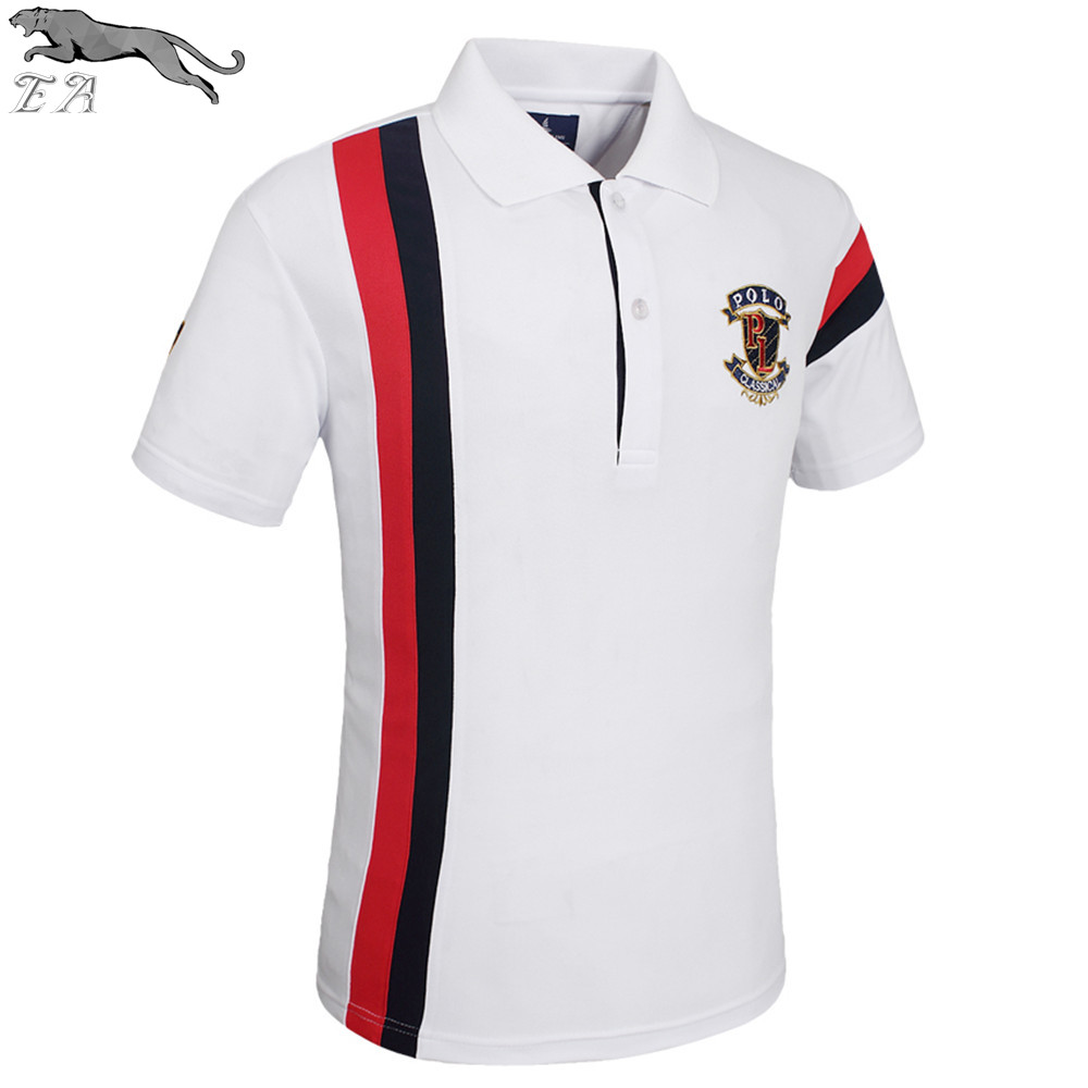 Online buy wholesale polo shirt sale from china polo shirt for Buy wholesale polo shirts
