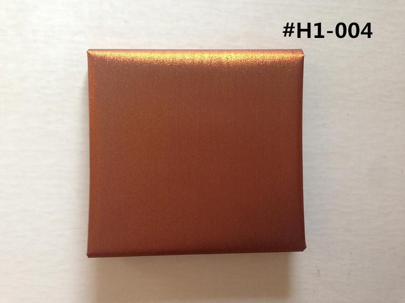 #h1-004 brown