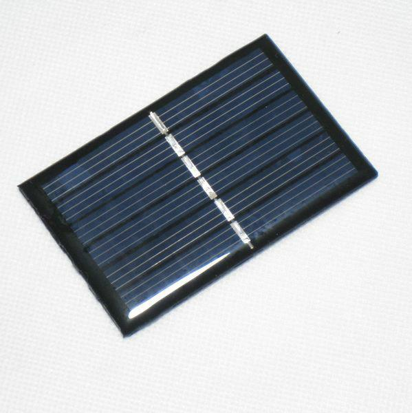 Solar-panels-Epoxy-small-power-solar-panel-photovoltaic ...