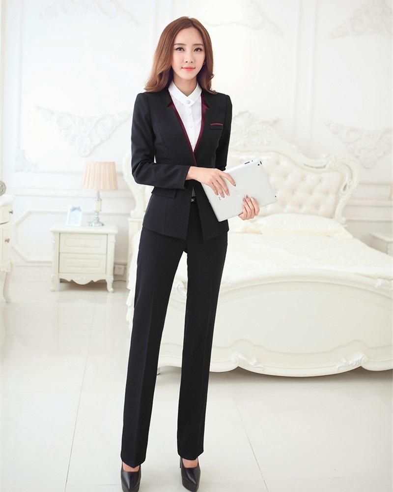 popular business suit womenbuy cheap business suit women