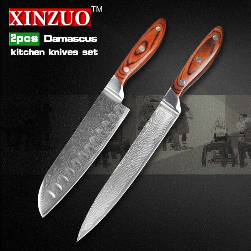 Japanese cleaver lookup beforebuying for Kitchen craft knife set