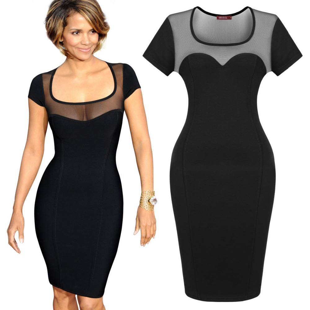cocktail party dresses for women