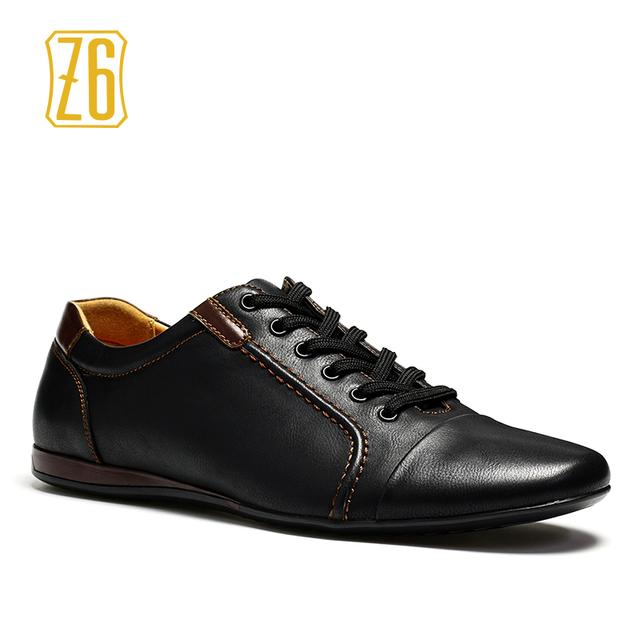 39 - 45 мужчин бездельников Высокое качество удобные красивые Z6 марка мужчины квартиры ...