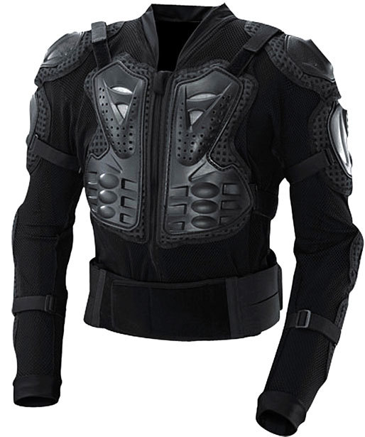 Free shipping Professional Jacket Armor Motorcyclist Body Protector,CE,ASTM <br><br>Aliexpress