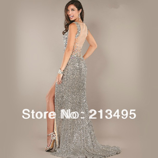 High Quality Gowns Designer Promotion-Shop for High Quality ...
