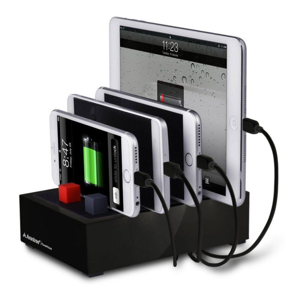 Popular Charging Station Organizer Buy Cheap Charging