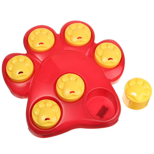 Dog Treat Toy P