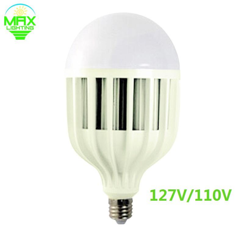 LED Lamp 127V 110V LED E27 E14 Bulb Led Bulb Light 24W 18W 15W 12W 9W 7W Wholesale Cold Warm White Led Spotlight Lamps FreeShip(China (Mainland))