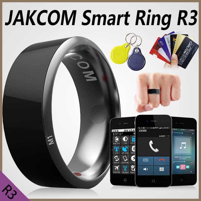 Jakcom Smart Ring R3 Hot Sale In Electronics Audio Video Cables As For Hdmi Cable Ugreen Le Tv Digital Analog Converter(China (Mainland))