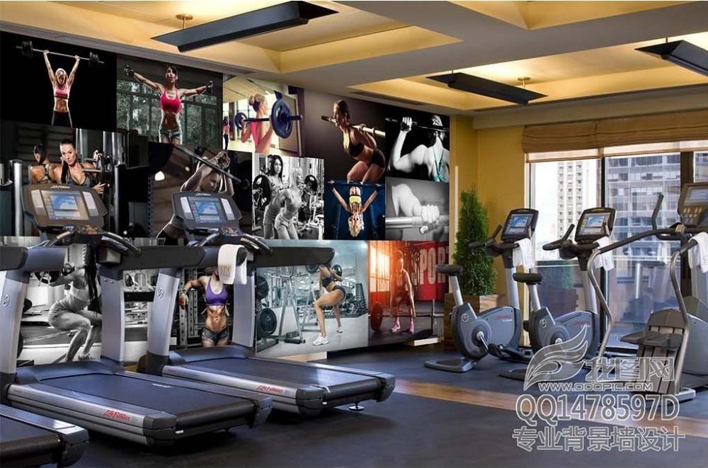 Fitness photos promotion achetez des