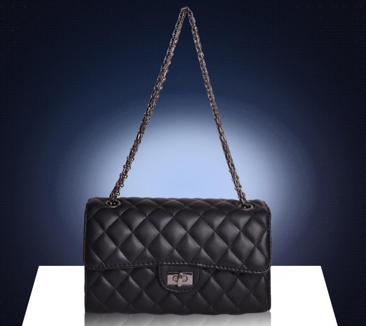 2015 NEW TOP Grade Women fashion vintage famous brands zipper cover clutch designer inspired messenger bag female shoulder bags<br><br>Aliexpress