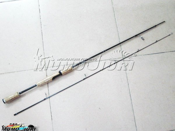 Free shipping 1pcs mumujiuri fishing rod fishing rods reel for Shipping fishing rods
