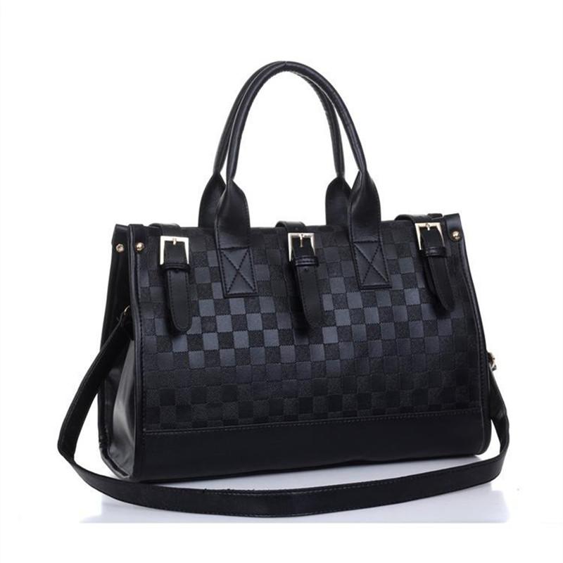 Women Handbag High Quality Designer Hand Bags 2015 Betsy Women Shoulder Bag British Style Vintage Messenger Bag Leather Bags<br><br>Aliexpress