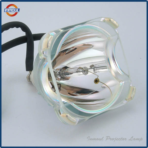 Фотография Original Lamp Bulb 915P027010 for MITSUBISHI WD-62827 / WD-62927 / WD-73727 / WD-73827 / WD-73927