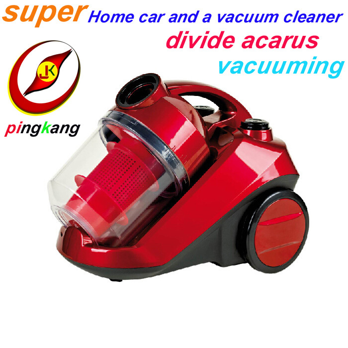 Bed Vacuum Cleaner Acarus Killing sterilize dust elimination Home Household Cleaning Appliances(China (Mainland))