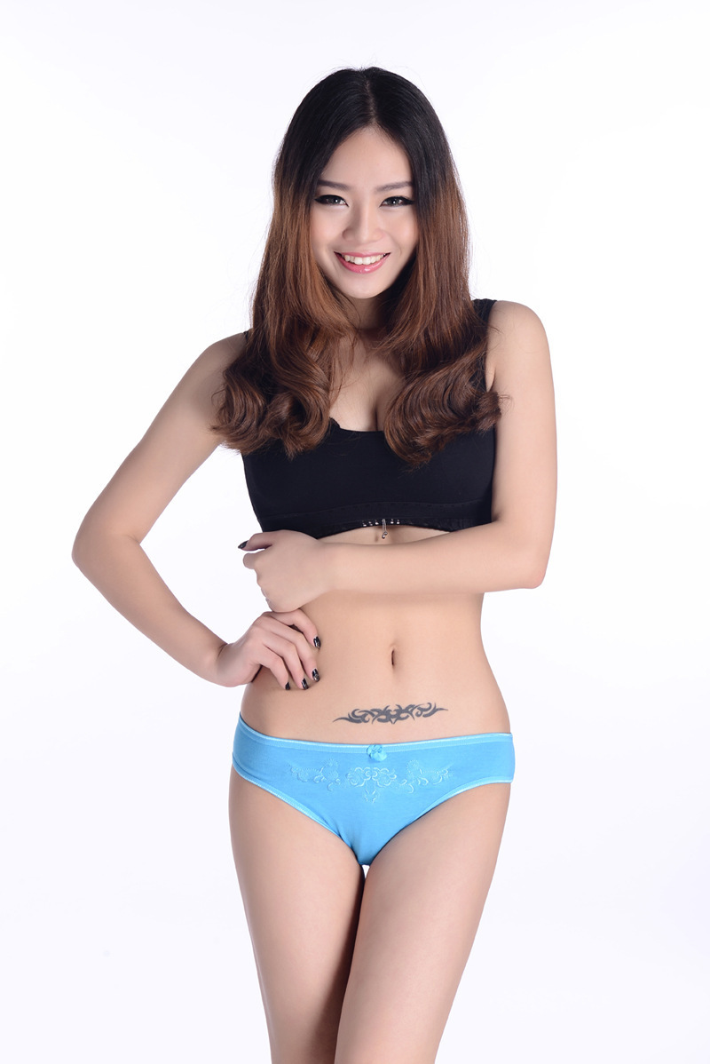 Pics seleena hot panty bikini