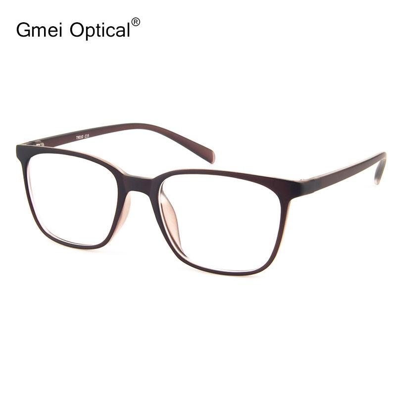 Simple Design Ultra-Light Semi-Transparent Optical Frame Stylish Spectacles For Women's Prescription Eyeglasses(China (Mainland))