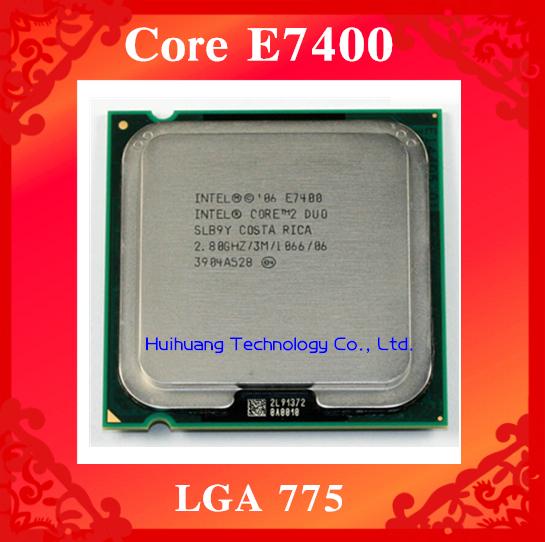 Процессоры из Китая