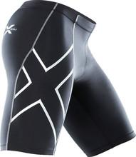 2016 New Gym-Clothing Male Compression Tights Shorts  Basketball Bermuda Masculina Men Gym Bape Short Pants Free shipping(China (Mainland))