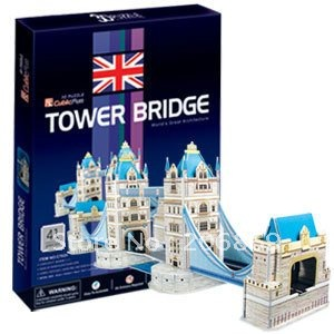 Paper bridge app help