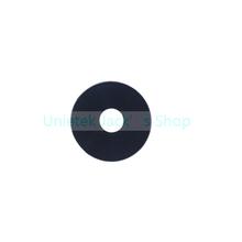 original rear camera glass lens with sticker for LG Nexus 5; Nexus 5 Camera lens Glass Free Shipping(China (Mainland))