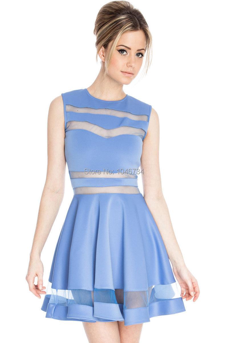 Images of Cute Dresses For Middle School Dances - Newyorkfashion