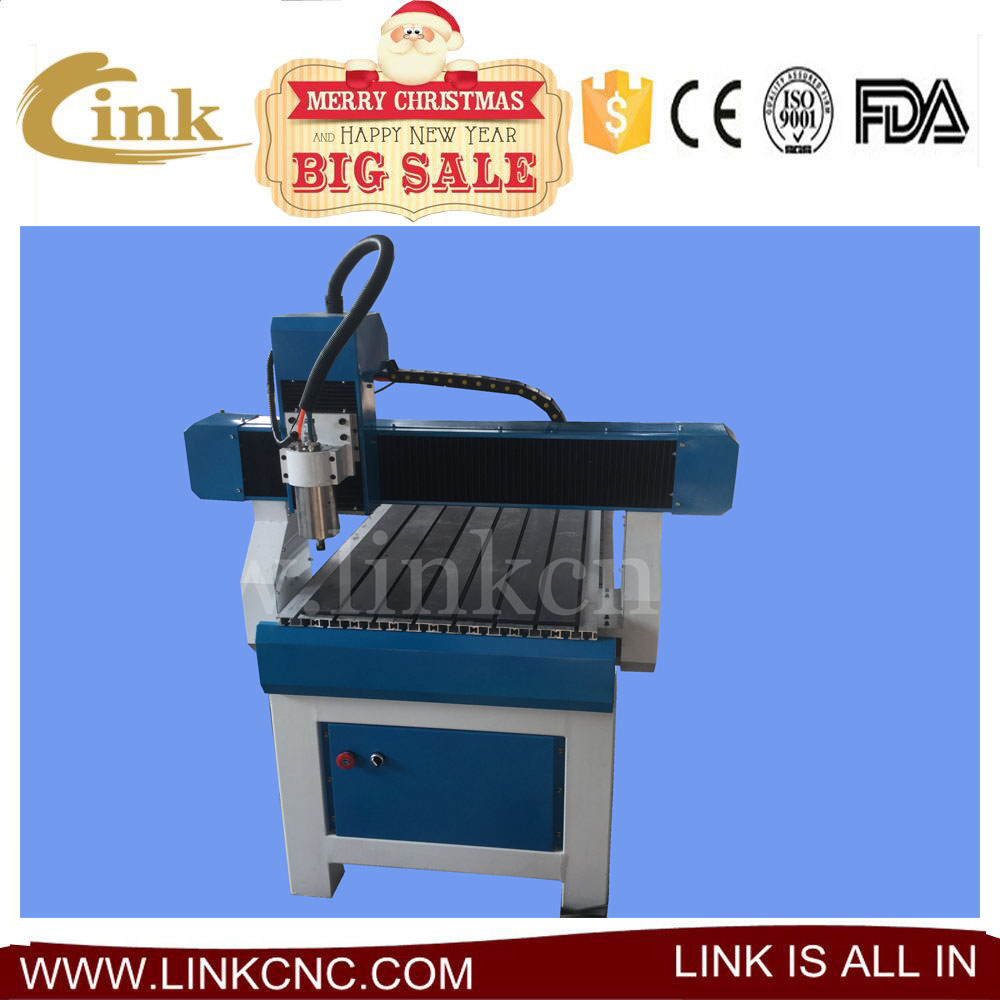 Best service cnc router spindle motor cnc router for Best router motor for cnc