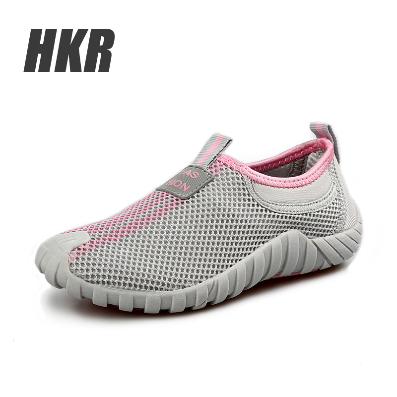 2015 new spring net fabric breathable shoes women sneakers shoes men luxury old skool shoes winter men's shoes 003(China (Mainland))