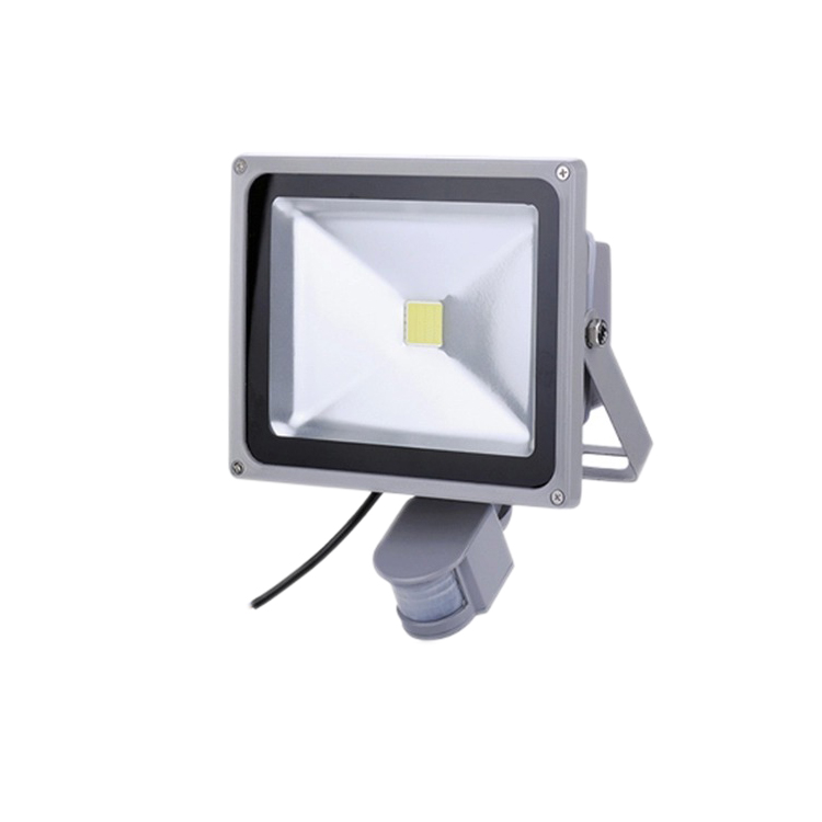 ip65 outdoor security classic dusk photocell pir sensor ac. Black Bedroom Furniture Sets. Home Design Ideas