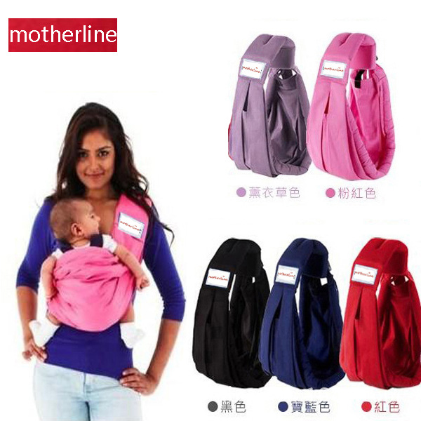 New Designe Baby Carrier 360 Ergonomic Baby Sling Infant Hipseat Baby Kangaroo Carrier Sling Backpack 0-36 Months Baby Wrap