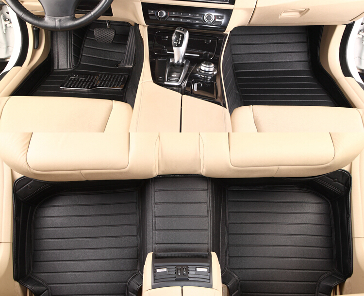Mb gla 2014 price 2017 2018 best cars reviews for 2017 mercedes benz gla 250 floor mats