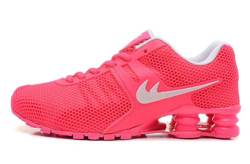 sports shoes for womens on sale 28 images sale new