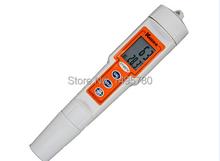 Кт-6021a ручка ячмень измеритель PH доказательство воды испытания и температуры портативный Pen тип производитель
