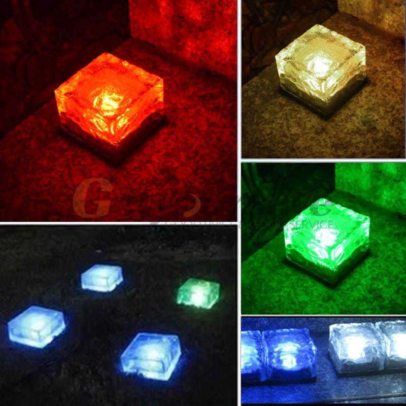 led lighting for outdoors solar outdoor garden lighting confer