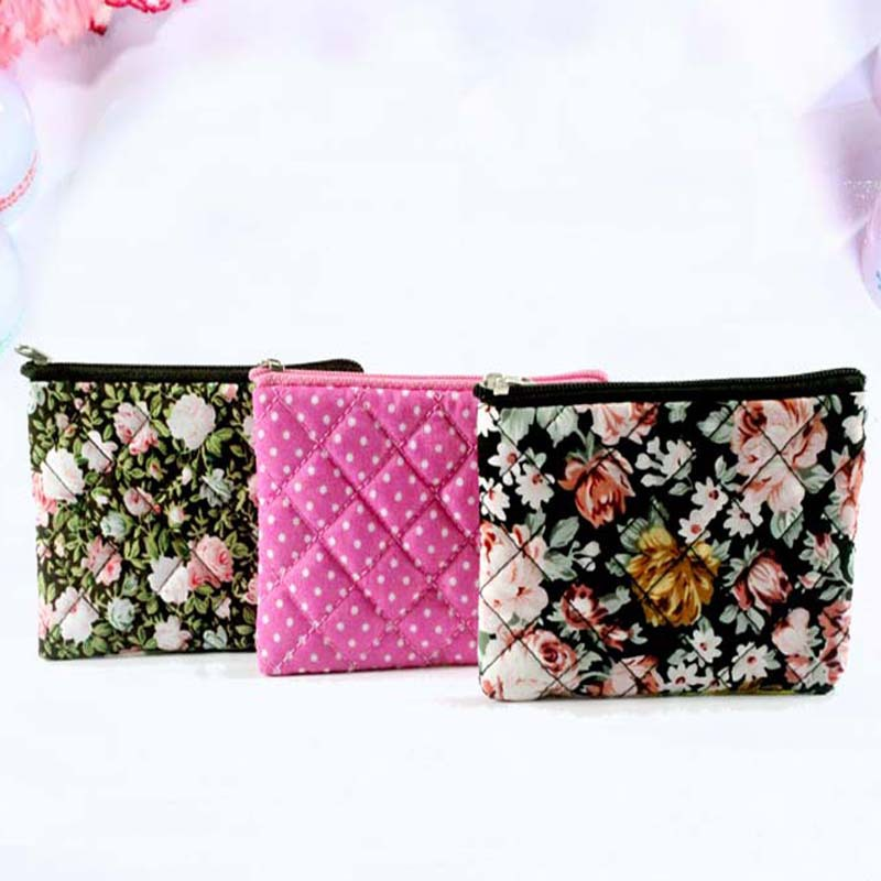 Promotion Hot 2015 New Fashion Women Coin Purse,  Handmade Coin Purse Cute Coin Bag, Cheap Purse Female, Small Bags for Women