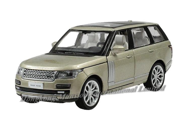 132 New Range Rover (6)